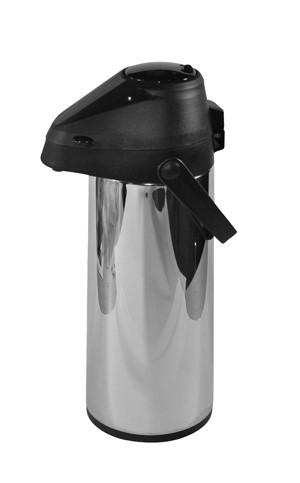 Pumptermos 1,9 liter