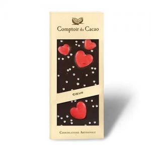 Comptoir du Cacao Ruby