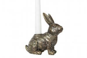 Ljushållare hare
