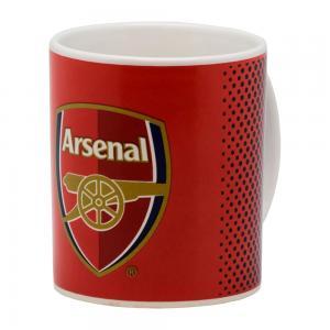 Mugg Arsenal