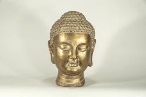 Budda Guld