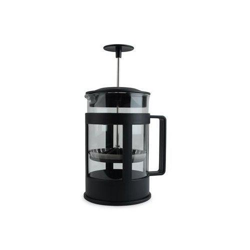 Kaffekanna press