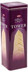 Tornet