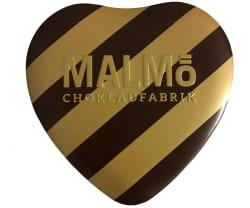 Malmö Kärlek-ask