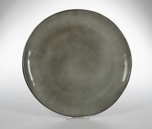 Grey Tallrik
