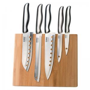 Hugo knivställ