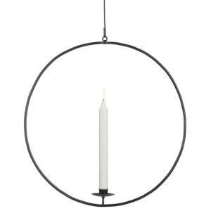 Ljushållare hängande