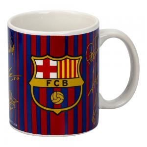 Mugg Barcelona