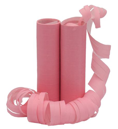 Serpentiner rosa