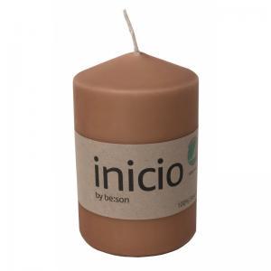 Inicio Blockljus Latte