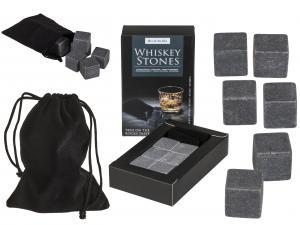 Whiskeystenar