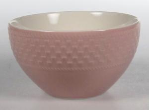 New Pink Skål