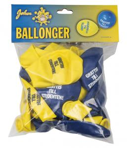 Ballonger 24-pack