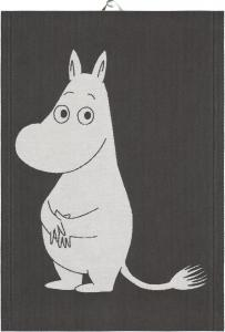 Ekelunds Big Moomin