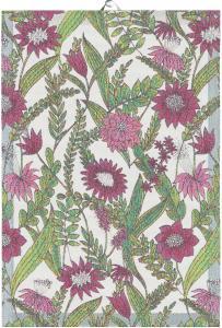Ekelunds Vintage Violet