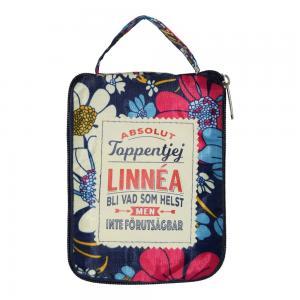 Reusable Shoppingbag Linnea