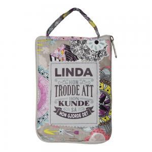 Reusable Shoppingbag Linda