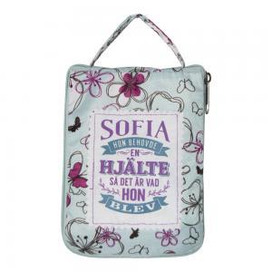 Reusable Shoppingbag Sofia