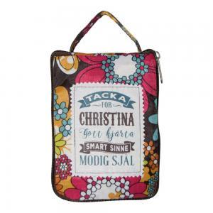 Reusable Shoppingbag Christina