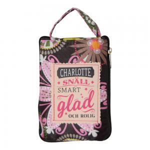 Reusable Shoppingbag Charlotte