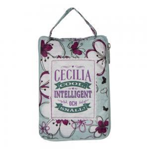 Reusable Shoppingbag Cecilia