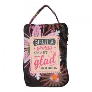 Reusable Shoppingbag Birgitta