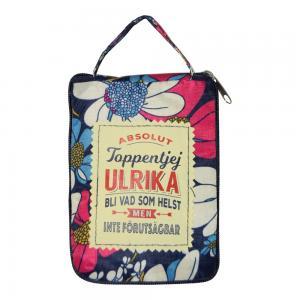 Reusable Shoppingbag Ulrika
