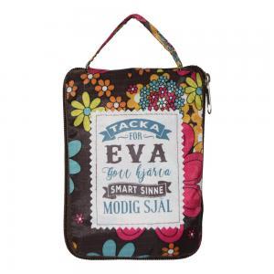 Reusable Shoppingbag Eva