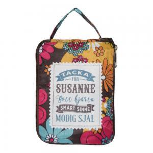 Reusable Shoppingbag Therese