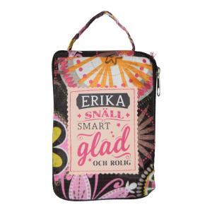 Reusable Shoppingbag Erika