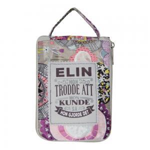 Reusable Shoppingbag Elin