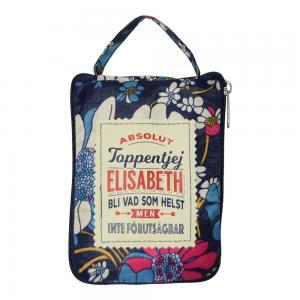 Reusable Shoppingbag Elisabeth