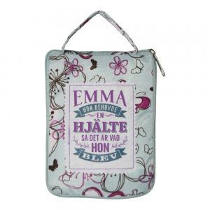 Reusable Shoppingbag Emma