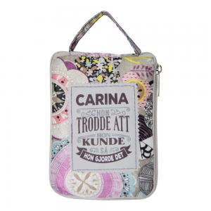 Reusable Shoppingbag Carina