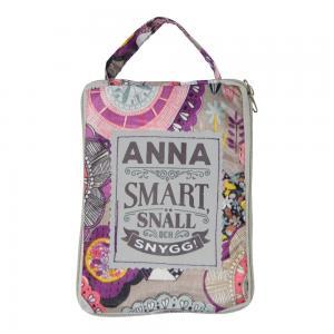 Reusable Shoppingbag Anna