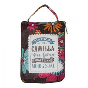 Reusable Shoppingbag Camilla