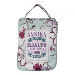 Reusable Shoppingbag Annika