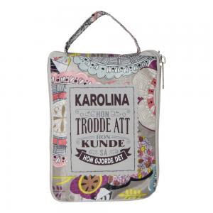 Reusable Shoppingbag Karolina