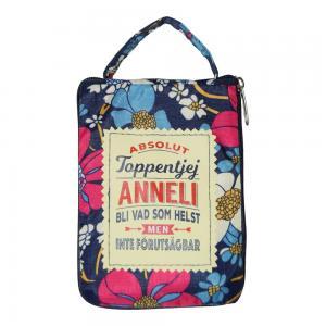 Reusable Shoppingbag Anneli