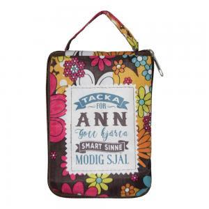 Reusable Shoppingbag Ann