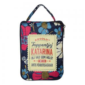 Reusable Shoppingbag Katarina