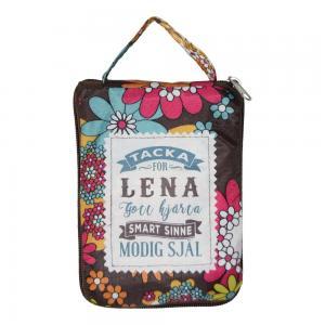Reusable Shoppingbag Lena