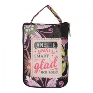 Reusable Shoppingbag Anette