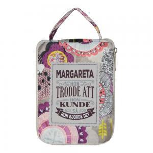 Reusable Shoppingbag Margareta