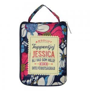 Reusable Shoppingbag Jessica