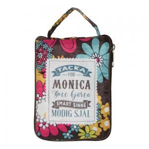 Reusable Shoppingbag Monica