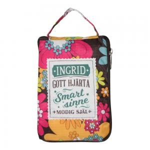 Reusable Shoppingbag Ingrid