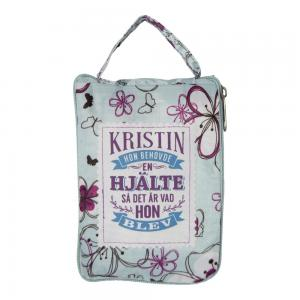 Reusable Shoppingbag Kristin