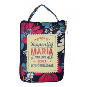 Reusable Shoppingbag Maria