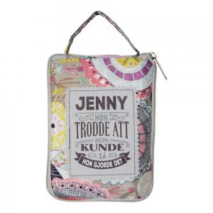Reusable Shoppingbag Jenny
